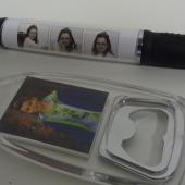 stylo + flesopener