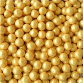 choco choups goud