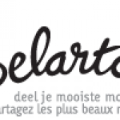 belarto - mercard