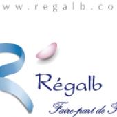 régalb